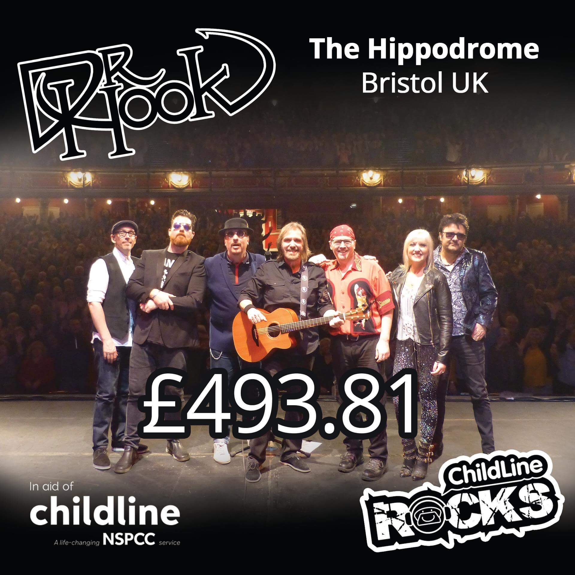 Dr-Hook-Fundraising-NSPCC-Childline-Bristol