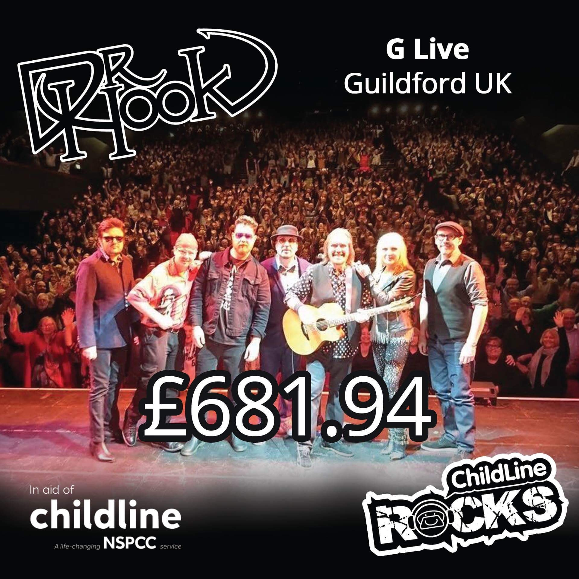 Dr-Hook-Fundraising-NSPCC-Childline-Guildford